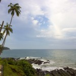 Port Blair Short Tour – 3 Days