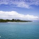 Port Blair Neil Island Tour 4D