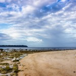 Port Blair Havelock Neil Island Tour 6D