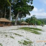 Port Blair Havelock Tour 5D