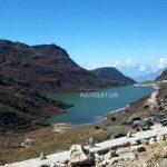 Darjeeling Gangtok Tour – 7 Days