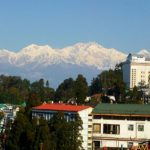 Darjeeling Sikkim Tour - 7 Days
