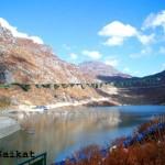Darjeeling Gangtok Tour 7D
