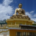 Thimphu Paro Short Break 4D