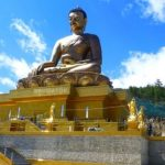 Thimphu Paro Short Break - 4 Days