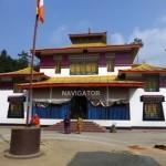 Sikkim Splendor Tour 10D