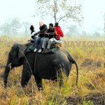 Gorumara Jaldapara Tour - 5 Days