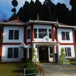 Darjeeling Gangtok Kalimpong Tour 6D