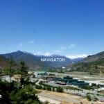 Bhutan Dooars Tour 9D