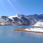 Gangtok North Sikkim Tour - 8 Days