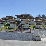 Royal Bhutan Tour – 8 Days