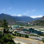 Bhutan Dooars Tour - 9 Days