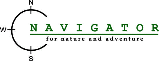 Navigator India